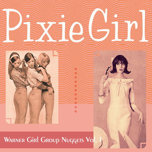 Nuggets_girl#1-500.jpg