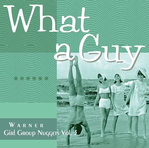 Nuggets_girl#3-500.jpg